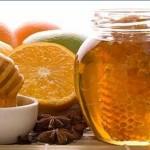 Thức uống giải độc tuyệt vời từ chanh và mật ong