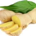 Giảm đau kháng viêm từ 5 loại thực phẩm quen thuộc