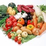 5 loại thực phẩm bổ thận có trong bếp