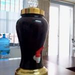 Nấm Lim Xanh Ngâm Rượu