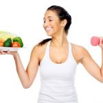 Bí Quyết Tăng Cường Sức Khỏe Hiệu Quả Cho Bạn