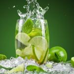 Uống Nước Chanh Như Thế Nào Để Giảm Cân Hiệu Quả