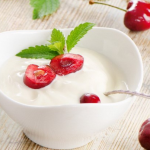 Ăn Sữa Chua Để Giảm Cân – Bạn Đã Biết Chưa?
