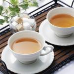 Thức Uống Giúp Xua Tan Căng Thẳng, Mệt Mỏi