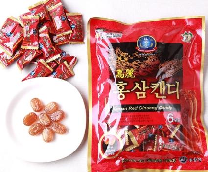 keo-sam-han-quoc