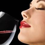 Uống Rượu Vang Đúng Cách Mang Đến Lợi Ích Sức Khỏe Lớn