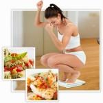 Ăn 2 – 3 Bữa Phụ Trong Ngày Giúp Tăng Cân Hiệu Quả Hơn