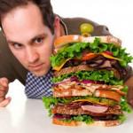 Vì Sao Bạn Ăn Nhiều Nhưng Vẫn Gầy?