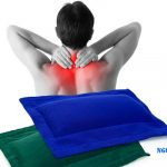 8 Cách Mang Lại Tác Dụng Giảm Đau Lưng Hiệu Qủa (Phần 1)
