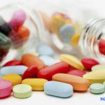Thuốc giảm Cân: Những Lưu Ý Phải Biết Trước Khi Sử Dụng