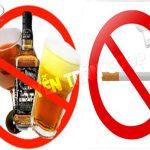 Những thói quen tốt phòng tránh ung thư gan