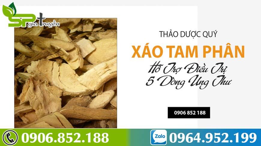 xao-tam-phan-chinh-goc