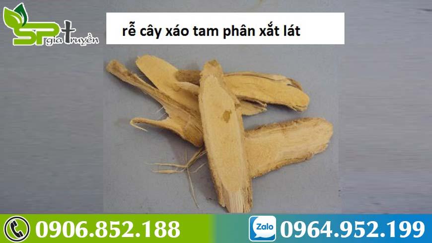 xao-tam-phan-xat-lat