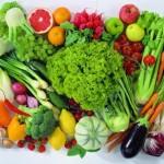 Thực phẩm tăng cân hiệu quả cho người gầy