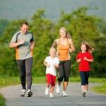 5 Kinh Nghiệm Sống Khỏe Mạnh Và Trường Thọ