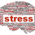 Độ Tuổi Nào Dễ Bị Stress Nhất
