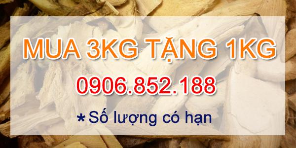 xao-tam-phan-chua-benh-gi