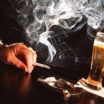 Bia, Rượu, Thuốc Lá…Những Chất Kích Thích Này Có Tác hại Gì