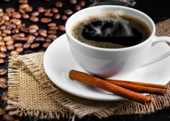 cafe khong tot cho benh nhan ung thu