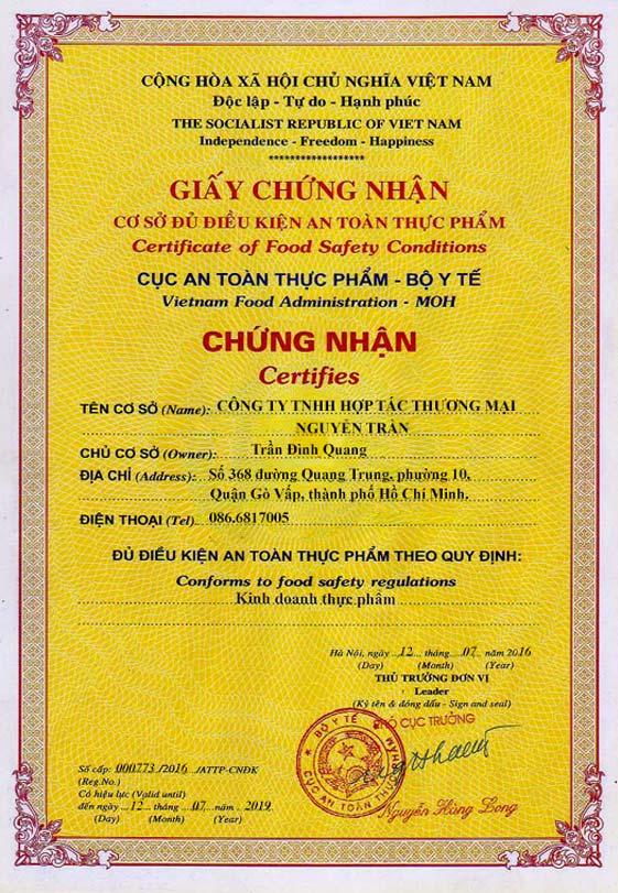 chung-nhan-bo-y-te