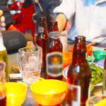 Uống Nhiều Rượu Bia Có Gây Yếu Sinh Lý Không