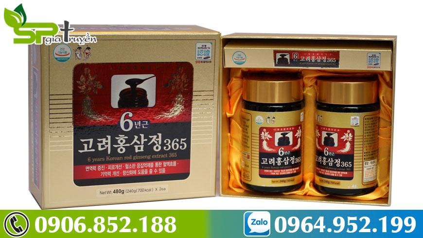 sam-han-quoc-5