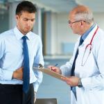 Truyền Ngược Tự Thân Trong Điều Trị Bệnh Viêm Gan B