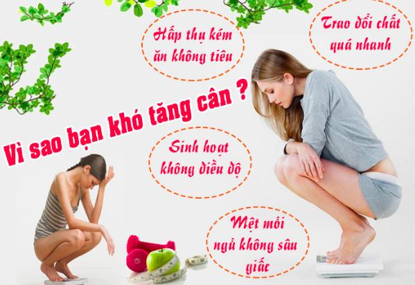 kho-tang-can