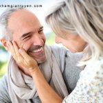 Hãy Dùng Vitamin Phù Hợp Với Độ Tuổi Để Duy Trì Nhan Sắc