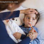 Thuốc Chống Suy Nhược Cơ Thể, Những Điều Phải Biết (Phần 2)