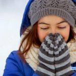 Những Thói Quen Cần Từ Bỏ Để Không Bị Ốm Khi Trời Trở Lạnh (Phần 1)