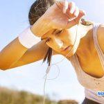 Bệnh Tiểu Đường: Những Yếu Tố Ảnh Hưởng Tới Đường Huyết (Phần 2)