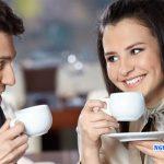 Uống Cà Phê Đúng Cách Mang Lại Những Lợi Ích Tuyệt Vời (Phần 2)