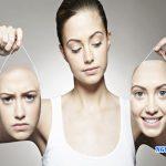 10 Dấu Hiệu Cảnh Báo Nội Tiết Tố Estrogen Của Chị Em Đang Suy Giảm (Phần 1)