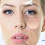 10 Dấu Hiệu Cảnh Báo Nội Tiết Tố Estrogen Của Chị Em Đang Suy Giảm (Phần 2)
