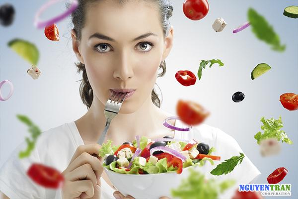 Những lưu ý khi sử dụng thuốc giảm cân
