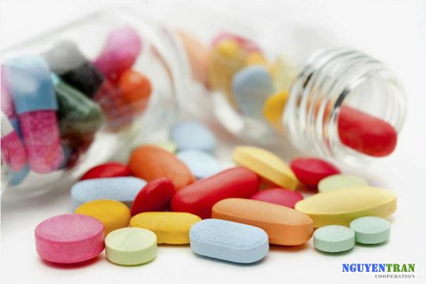 Đối tượng sử dụng thuốc giảm cân