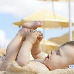 Những Nguyên Tắc Ăn Uống giúp Bạn Ngăn Chặn Ung Thư (Phần 2)