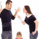 10 Điều Cấm Kỵ Vào Ngày Tết Mà Bạn Nên Lưu Ý (Phần 2)