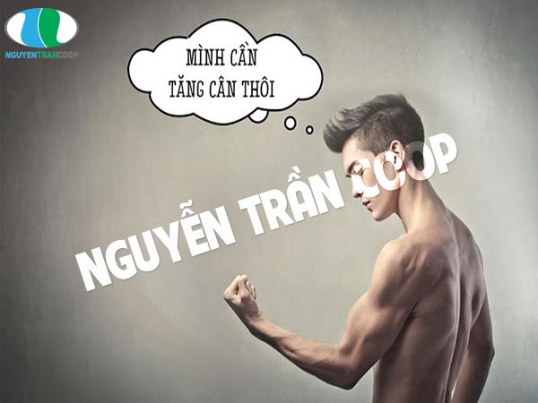 ngưng dùng thuốc tăng cân wisdom weight có sút cân không