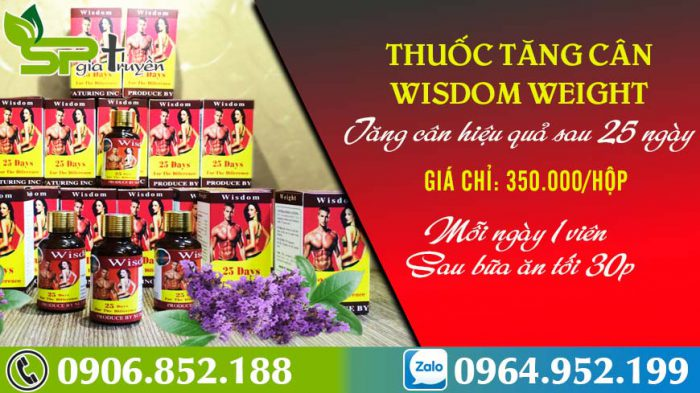 cach-su-dung-thuoc-tang-can-wisdom-weight-1
