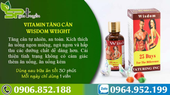 cach-su-dung-thuoc-tang-can-wisdom-weight-2