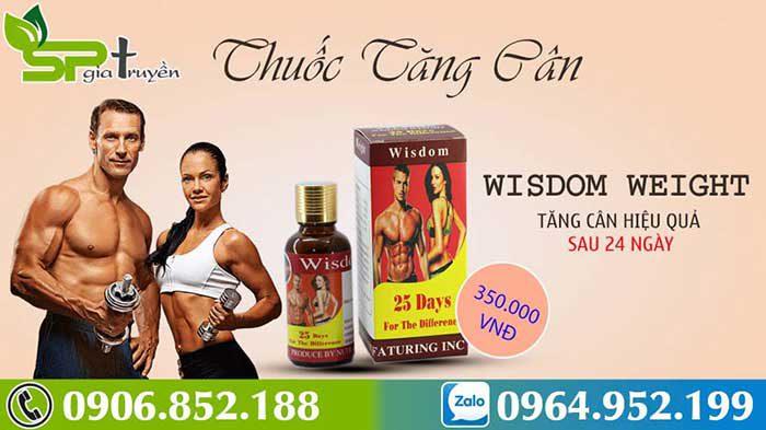thuoc-tang-can-wisdom-weight-mua-o-dau-tai-hcm
