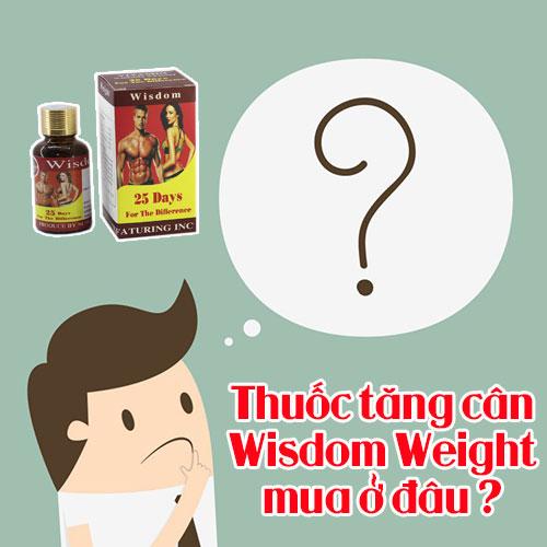 thuoc-tang-can-wisdom-weight-mua-o-dau