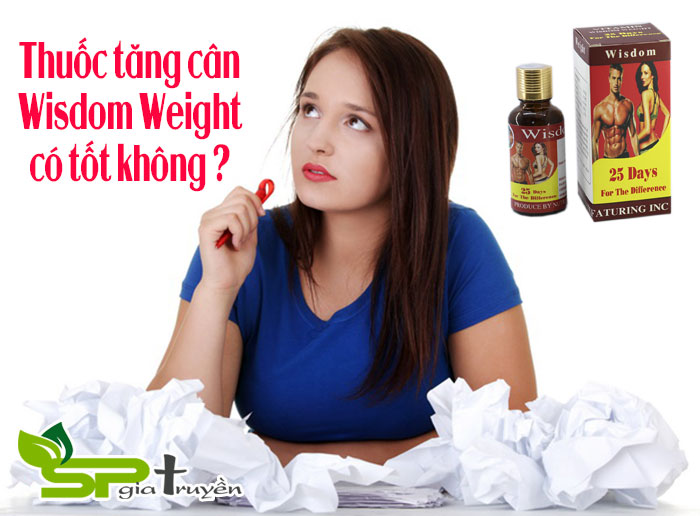 review-thuoc-tang-can-wisdom-weight-0
