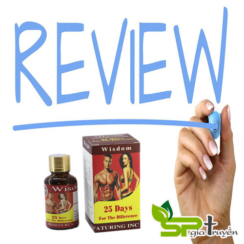 review-thuoc-tang-can-wisdom-weight