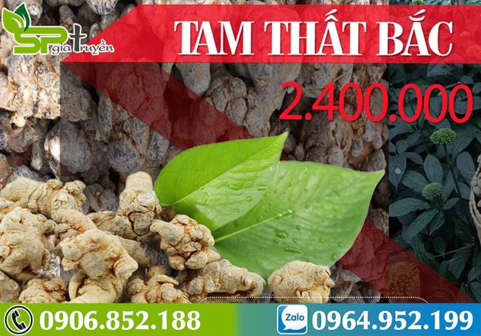 tam-that-bac-gia-bao-nhieu-tien