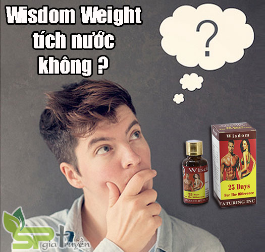 thuoc-tang-can-wisdom-weight-co-tich-nuoc-khong