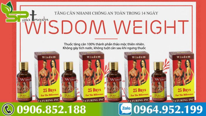 thuoc-tang-can-wisdom-weight-co-tot-khong-