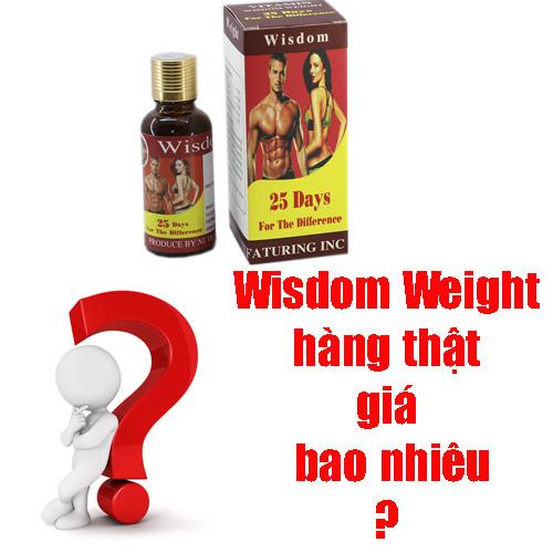 thuoc-tang-can-wisdom-weight-gia-bao-nhieu